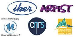 logos_arpist_2013_v_7.jpg